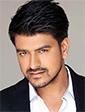 Avinash Dhyani