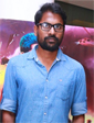 Avinash Raghudevan
