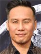 B. D. Wong