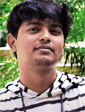 B Vijay Kumar