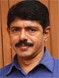 Balachandran Chullikkad