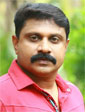 Balaji Sarma