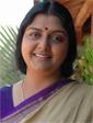 Bhanupriya