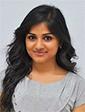 Chandini Sreedharan