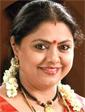 Chitra Shenoy