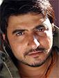 Dheerendra Dwivedi