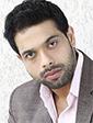 Dhiraj Shetty