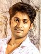 Dhyan Sreenivasan