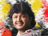 K. B. Ganesh Kumar wallpapers
