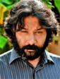Gautam Kurup