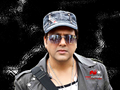 Govinda wallpapers