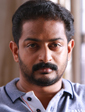 Govindan Kutty