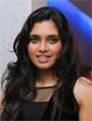 Ishaara Nair