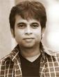 Ishteyak Arif Khan