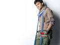 Jackky Bhagnani Wallpapers