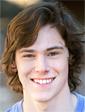Jacob Leinbach
