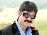 Jagapati Babu Wallpapers