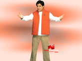Jimmy Shergill wallpapers
