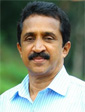 Kalabhavan Rahman