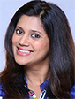 Karuna Pandey