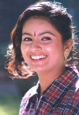 Picture 1 of Kaveri