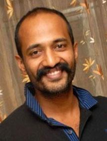 kishore bhavan