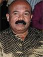 Kottayam Pradeep