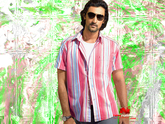 Kunal Kapoor wallpapers