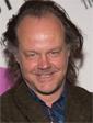 Larry Fessenden