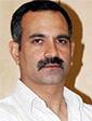 Manish Chaodhary