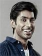Manish Rishi