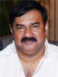 Maniyanpilla Raju
