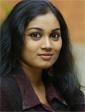 Meenakshi Madhuraghavan