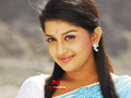Meera Jasmine wallpapers