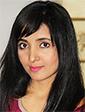 Menaka Lalwani