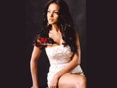 Neetu Chandra wallpapers