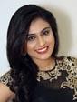 Neha Hinge