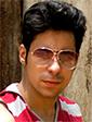 Nilesh Lalwani