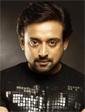 Nishanth Sagar