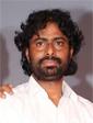 P.V.Prasath