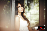 Wallpaper 2 of Parul Yadav