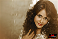 Wallpaper 3 of Parul Yadav