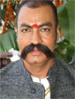 Pradeep Rawat