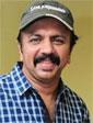 Prakash Bare