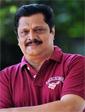 Prem Prakash