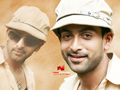 Prithviraj Sukumaran wallpapers