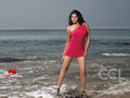 Priya Mani Wallpapers