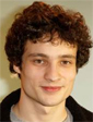 Quentin Dolmaire