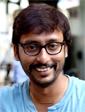 RJ Balaji