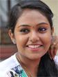 Rabecca Santhosh